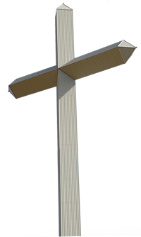 Indiana Cross